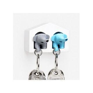 Duo elephant