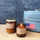 Bougie parfumée P.F. Candle