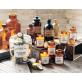 Bougie parfumée Apothecary par Paddywax
