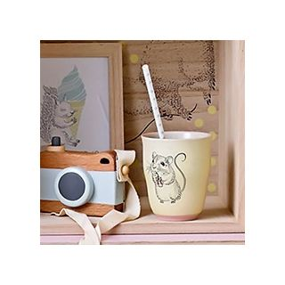 Edith - cup