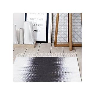 Electric rug