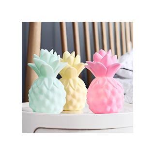 Petit ananas