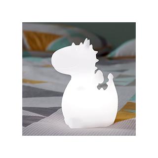 Orochi the dragon light