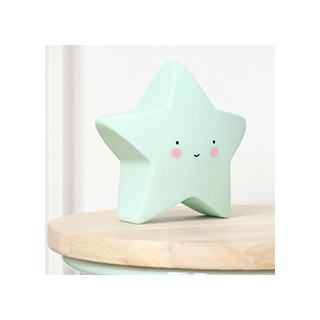 Mini star light