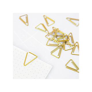 Monograph triangles