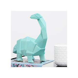 Dinosaure - diplodocus