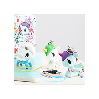 Unicorno frenzies - series 2