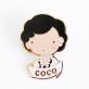 Iconic - Coco
