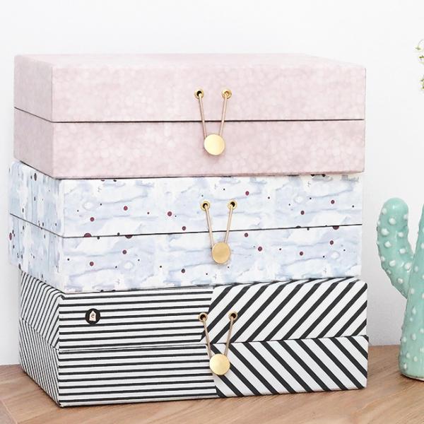 house doctor box kakel till k k och badrum. Black Bedroom Furniture Sets. Home Design Ideas