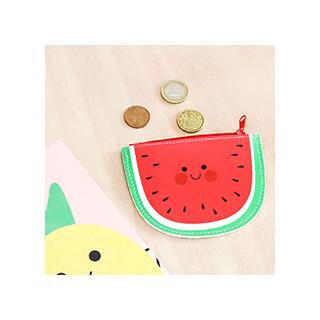Hello watermelon