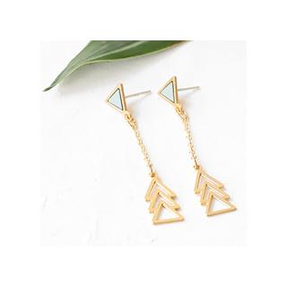 Venezuela earrings