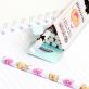 Kawaii pencils