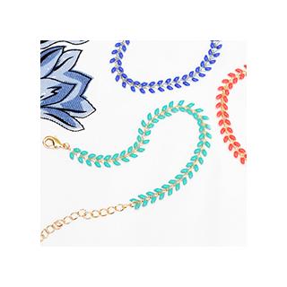 Rising sun - bracelet