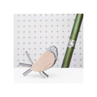 Bird multi-tool