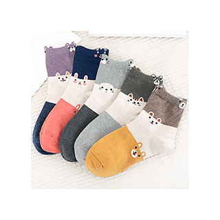 Animals socks