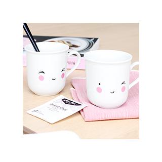 Thirs-tea : fun
