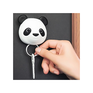 Pandy key holder