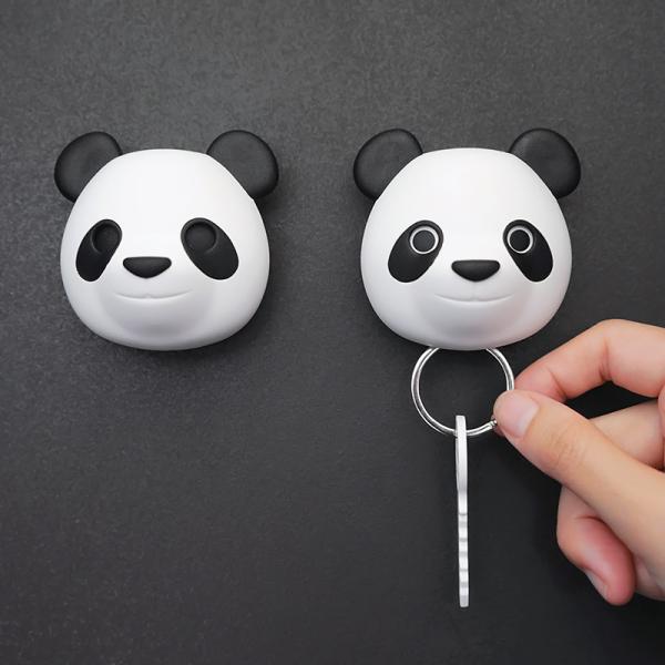 range cl s panda par qualy. Black Bedroom Furniture Sets. Home Design Ideas