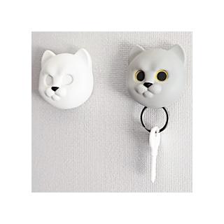 Neko key holder