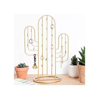 Cactus doré