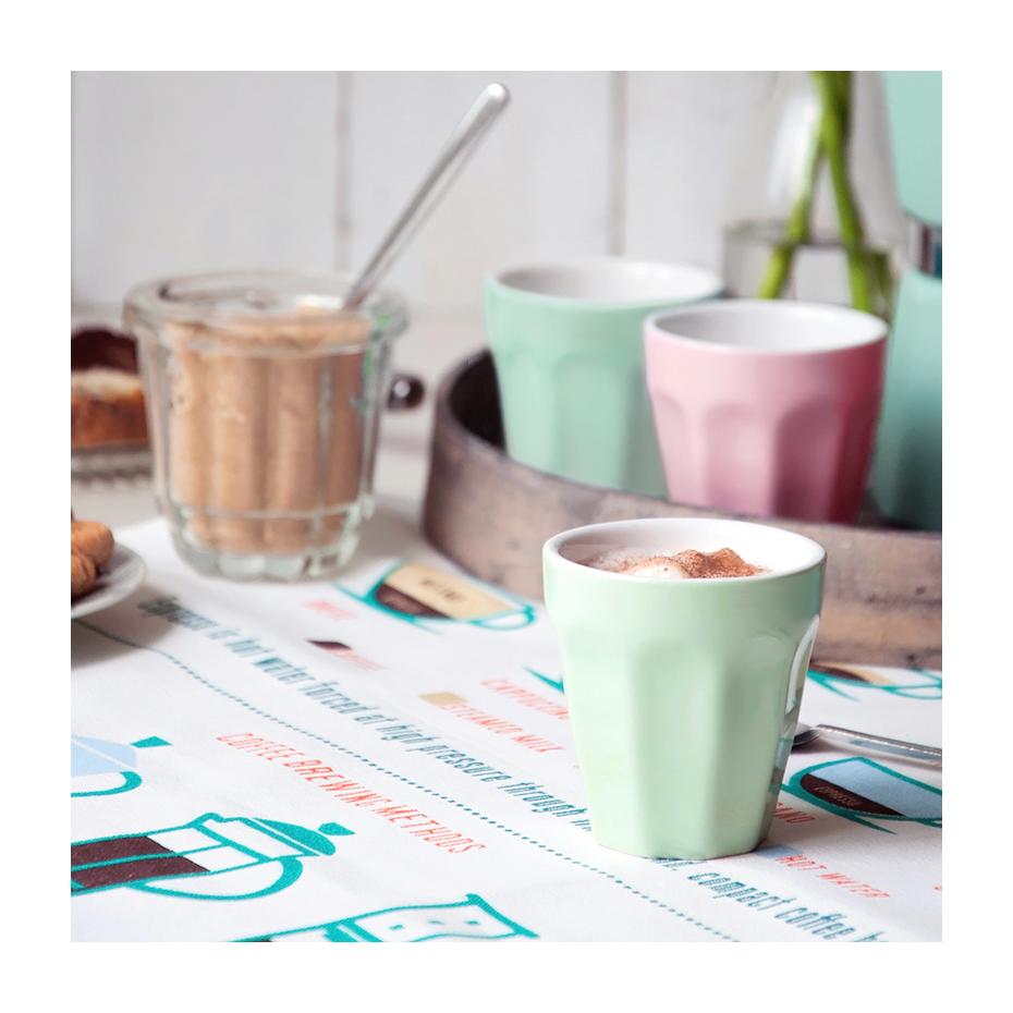 photo tasse caf mug caf boulot ap ro madame tshirt tasse originale avec mug cafe boulot apero. Black Bedroom Furniture Sets. Home Design Ideas