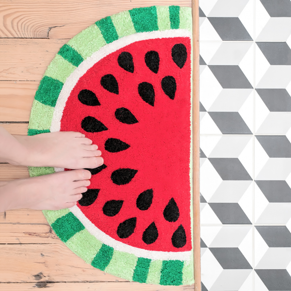 tapis-tropical-pasteque-watermelon-rug.j