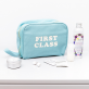 Trousse de toilette - First class