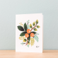 Carte Rifle Paper - Clementine (fig.4)