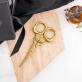 Ciseaux Skull scissors
