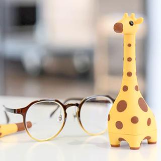 Kit de tournevis Girafe
