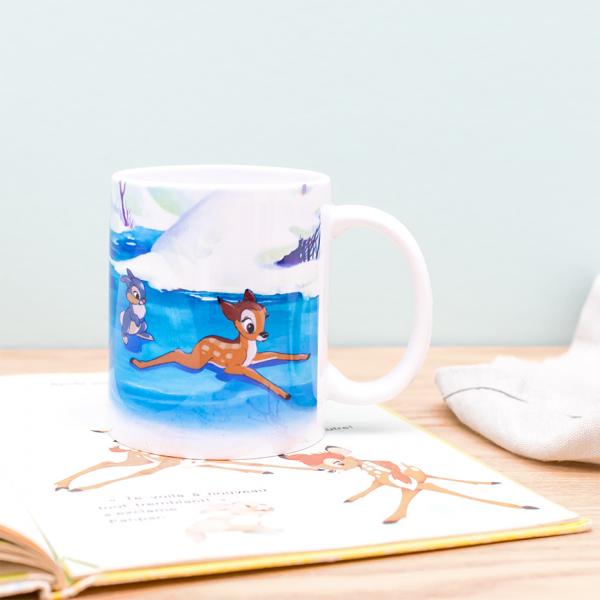 Mug Disney Classics - Bambi