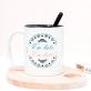 Mug Disney Classics - Lapin blanc