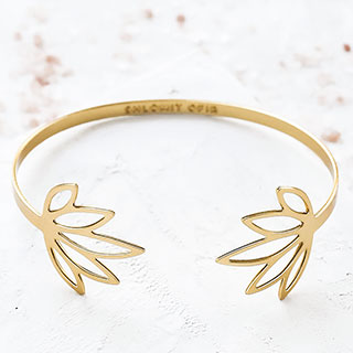 Bracelet Sansa