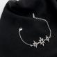 Bracelet Orion