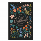 Calendrier Rifle Paper - Wildwood 2019
