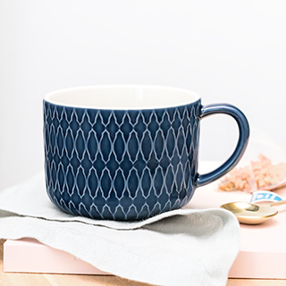 Mug Naomi