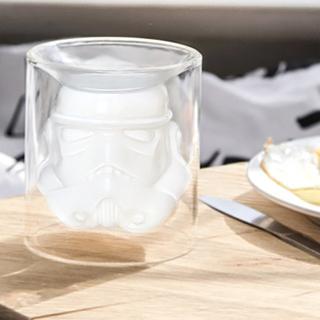 Verre Stormtrooper