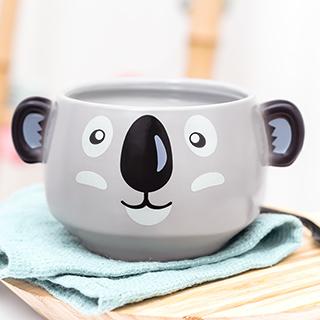 Grand mug koala