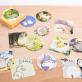 Stickers Totoro