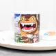 Mug Ghibli - Mon voisin Totoro 2
