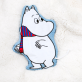Bouillotte Moomin