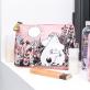 Trousse de toilette - Moomin