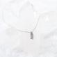Necklace - penguin