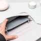 Wallet - Bossa