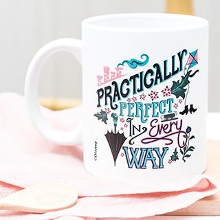 Mug Disney Classics - Mary Poppins