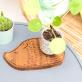 Board - Hedgehog