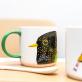 Mug - Matt Sewell's Birds