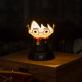 Lampe Harry Potter