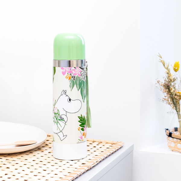 Gourde / thermos - Moomin