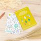 Mini carnets - Mini Labo